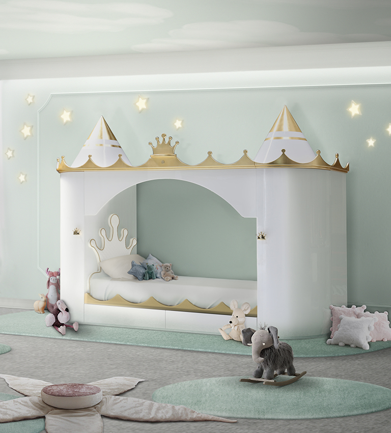 Princess Bedroom Inspirations: Everything A Little Girl Needs  princess bedroom inspirations Princess Bedroom Inspirations: Everything A Little Girl Needs  Princess Bedroom Inspirations Everything A Little Girl Needs 2