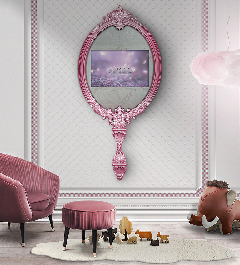 Princess Bedroom Inspirations: Everything A Little Girl Needs  princess bedroom inspirations Princess Bedroom Inspirations: Everything A Little Girl Needs  Princess Bedroom Inspirations Everything A Little Girl Needs 3