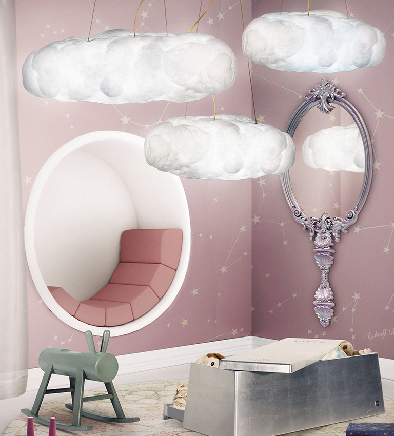 Princess Bedroom Inspirations: Everything A Little Girl Needs  princess bedroom inspirations Princess Bedroom Inspirations: Everything A Little Girl Needs  Princess Bedroom Inspirations Everything A Little Girl Needs 4