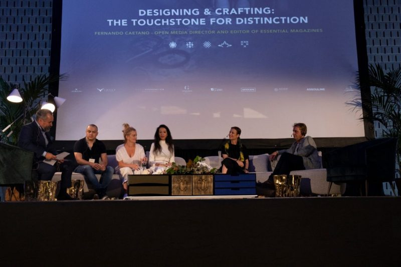 luxury design and craftsmanship summit 2019 The Best Of Luxury Design And Craftsmanship Summit 2019 The Best Of Luxury Design And Craftsmanship Summit 2019 11