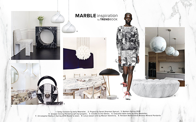 Trend Alert: Learn How To Introduce Marble Into Your Home Decor marble Trend Alert: Learn How To Introduce Marble Into Your Home Decor Trend Alert Learn How To Introduce Marble Into Your Home Decor 1