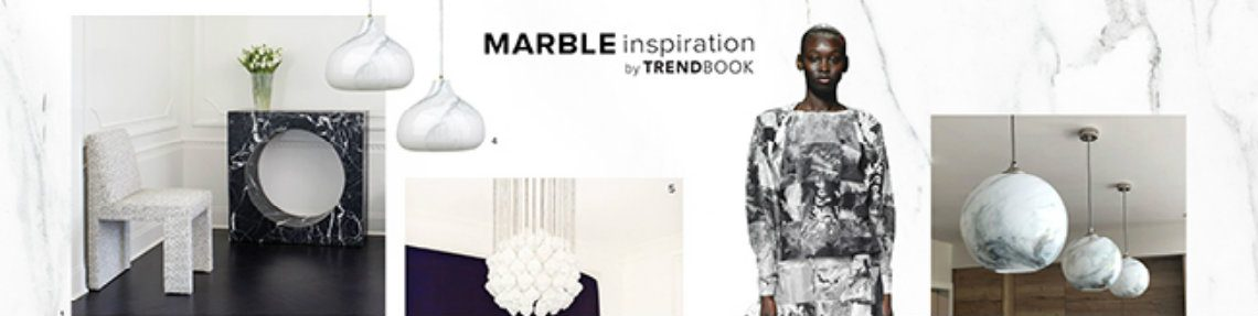 marble Trend Alert: Learn How To Introduce Marble Into Your Home Decor Trend Alert Learn How To Introduce Marble Into Your Home Decor 1140x287