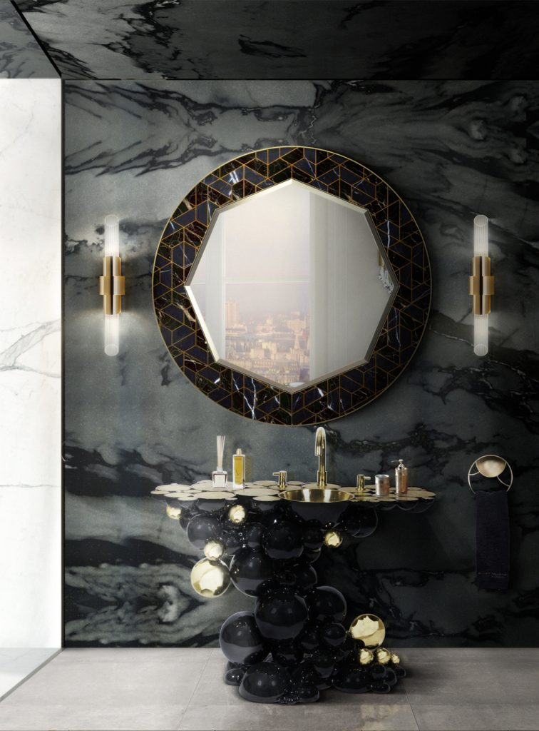 Trend Alert: Learn How To Introduce Marble Into Your Home Decor marble Trend Alert: Learn How To Introduce Marble Into Your Home Decor Trend Alert Learn How To Introduce Marble Into Your Home Decor 2