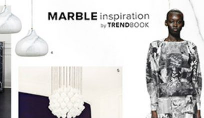 marble Trend Alert: Learn How To Introduce Marble Into Your Home Decor Trend Alert Learn How To Introduce Marble Into Your Home Decor 409x237