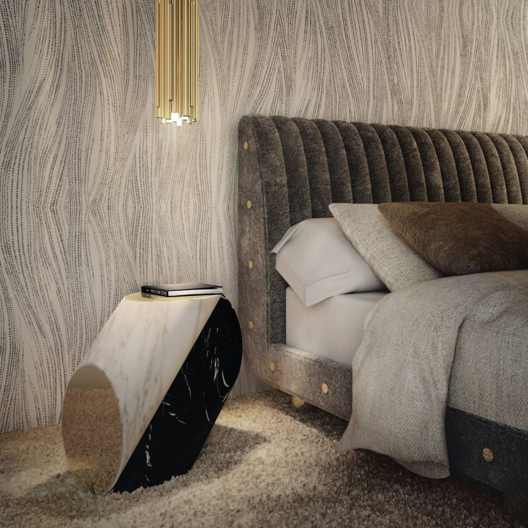 Trend Alert: Learn How To Introduce Marble Into Your Home Decor marble Trend Alert: Learn How To Introduce Marble Into Your Home Decor Trend Alert Learn How To Introduce Marble Into Your Home Decor 5