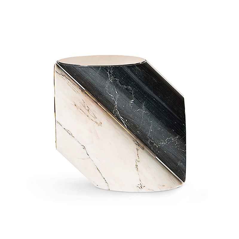 marble Trend Alert: Learn How To Introduce Marble Into Your Home Decor Trend Alert Learn How To Introduce Marble Into Your Home Decor 6