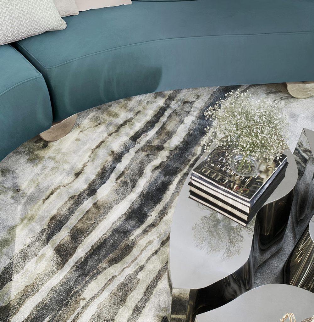 Color Trends 2019: Introduce Seafoam Blue Into Your Home Decor seafoam blue Color Trends 2019: Introduce Seafoam Blue Into Your Home Decor Color Trends 2019 Introduce Seafoam Blue Into Your Home Decor 2