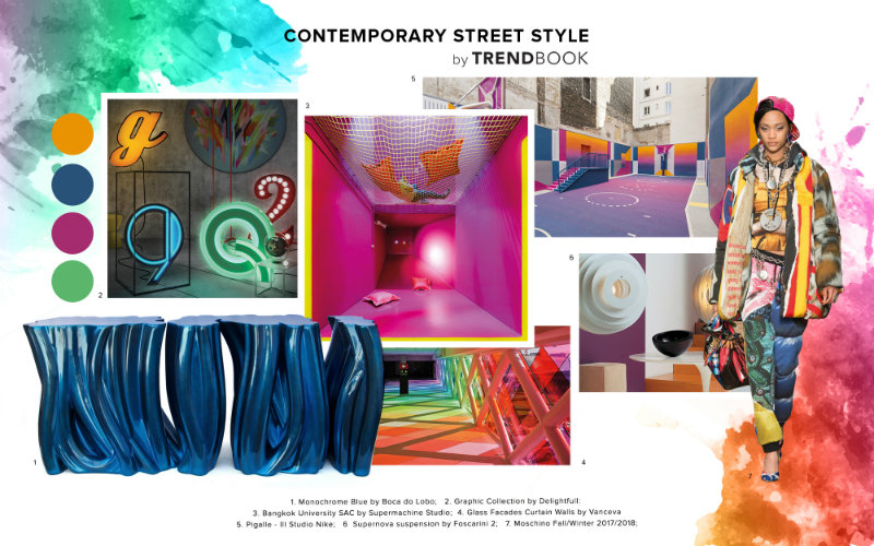 Contemporary Street Style: Bring The Outside In contemporary street style Contemporary Street Style: Bring The Outside In Contemporary Street Style Bring The Outside In 1