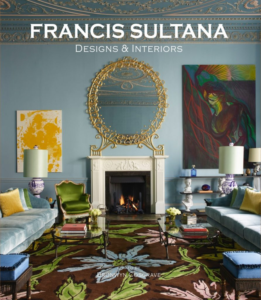 Francis Sultana: Interior Design Book That Will Inspire You francis sultana Francis Sultana: Interior Design Book That Will Inspire You Francis Sultana Interior Design Book That Will Inspire You 1
