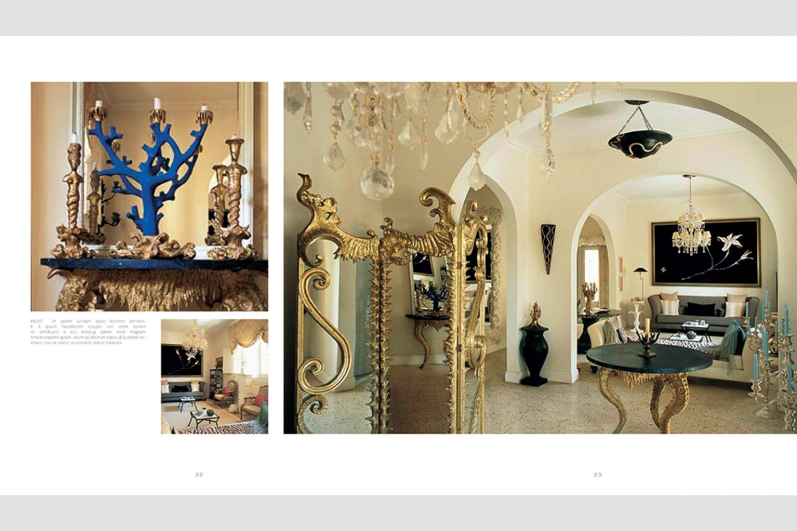 Francis Sultana: Interior Design Book That Will Inspire You francis sultana Francis Sultana: Interior Design Book That Will Inspire You Francis Sultana Interior Design Book That Will Inspire You 3
