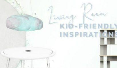 kid-friendly living room Kid-Friendly Living Room Inspirations Kid Friendly Living Room Inspirations 1 1024x538 1 409x237