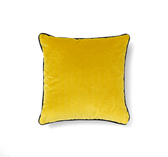 bright yellow Bright Yellow: The Design Trend Your Home Decor Needs Bright Yellow The Design Trend Your Home Decor Needs 5
