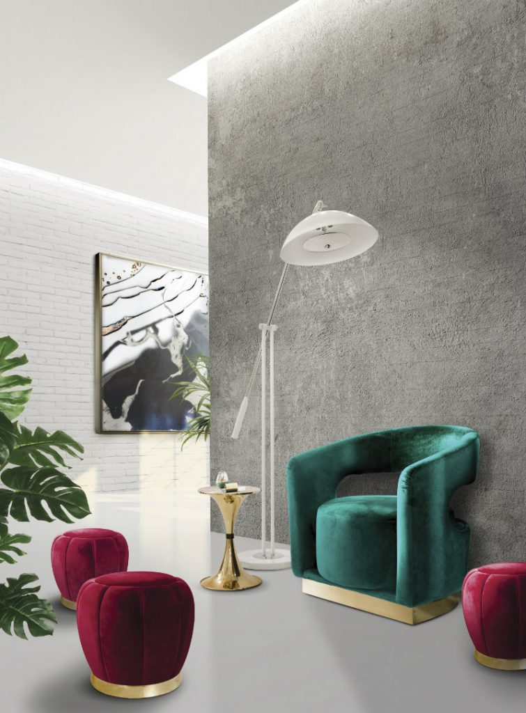 floor lamp Discover Here How To Choose A Floor Lamp Discover Here How To Choose A Floor Lamp 11