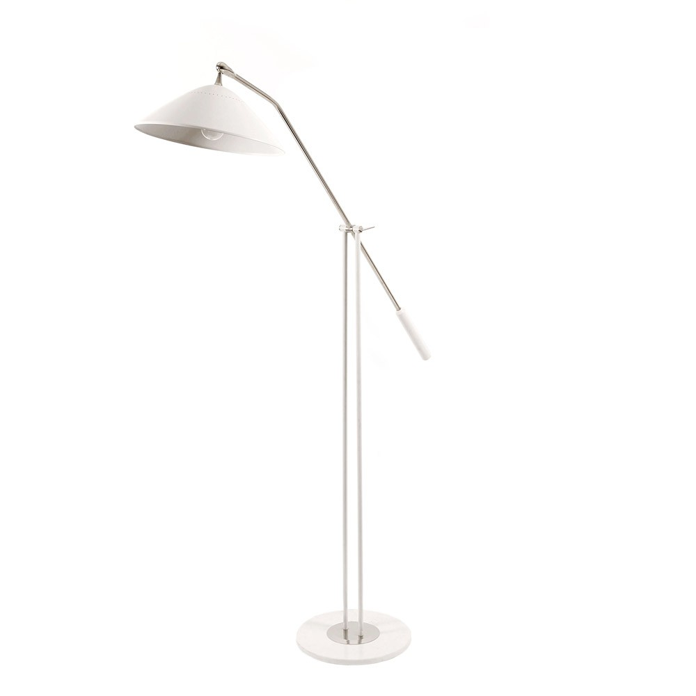 floor lamp Discover Here How To Choose A Floor Lamp Discover Here How To Choose A Floor Lamp 12