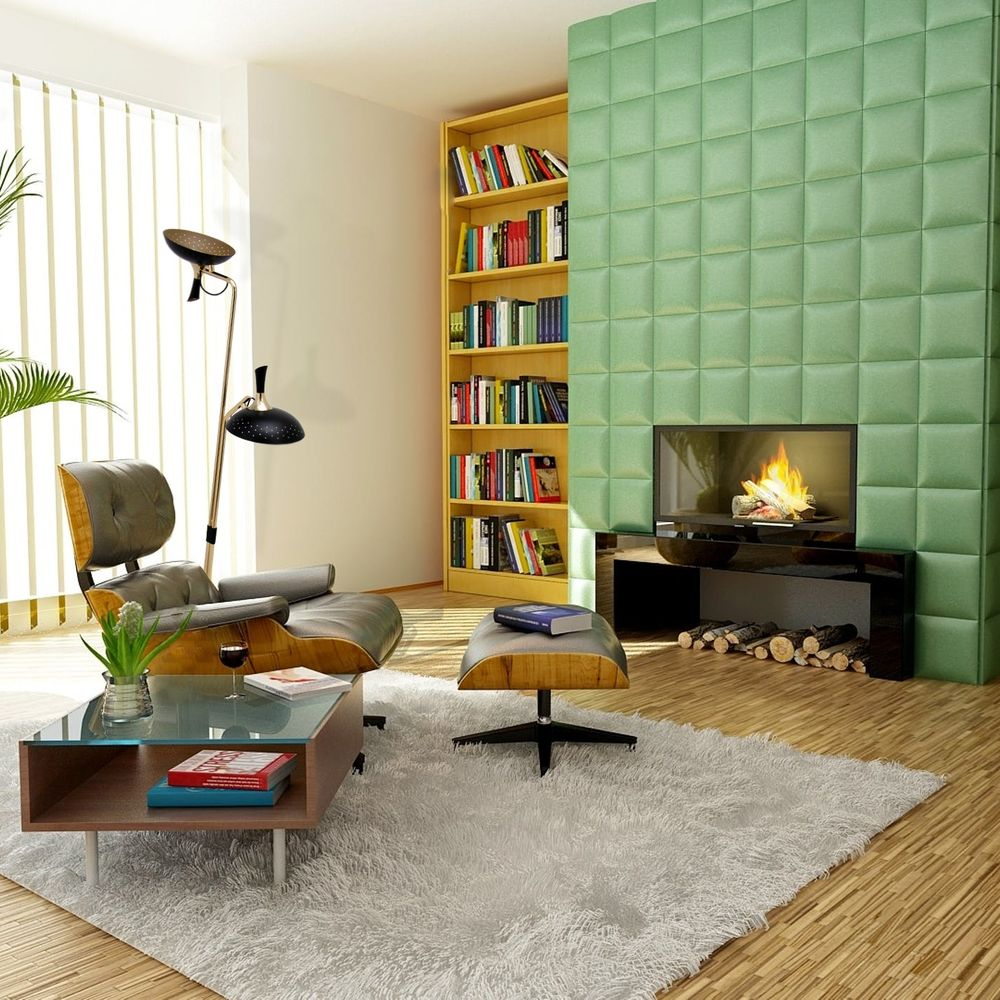 Discover Here How To Choose A Floor Lamp floor lamp Discover Here How To Choose A Floor Lamp Discover Here How To Choose A Floor Lamp 3