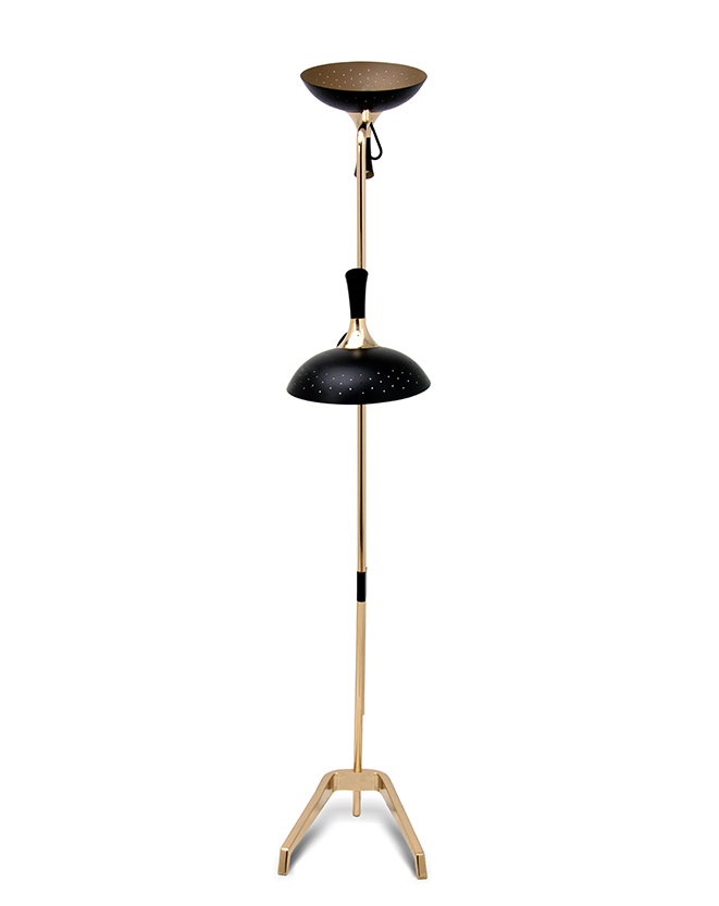 floor lamp Discover Here How To Choose A Floor Lamp Discover Here How To Choose A Floor Lamp 4