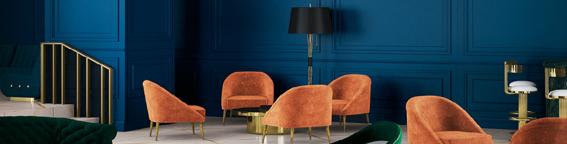 Discover Here How To Choose A Floor Lamp