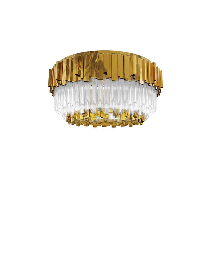 luxury decor ideas Luxury Decor Ideas For Your Luxury Yacht Luxury Decor Ideas For Your Luxury Yacht 5