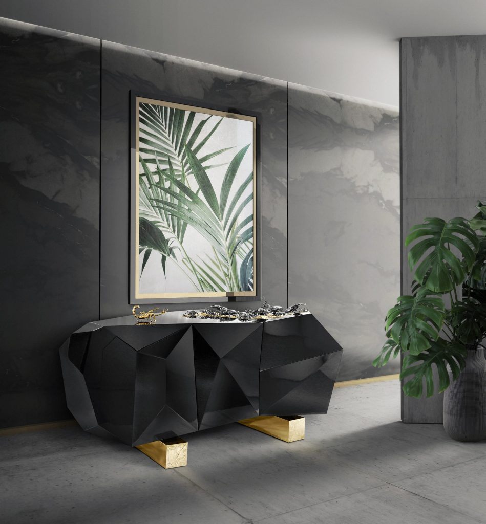 Luxury Minimal Design: TOP Trends 2020  luxury minimal design Luxury Minimal Design: TOP Trends 2020  Luxury Minimal Design TOP Trends 2020 2