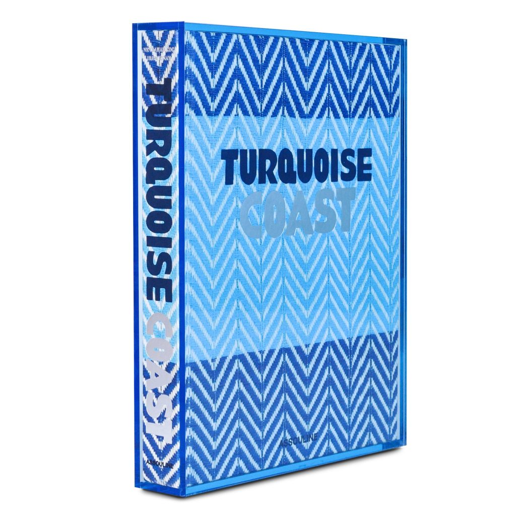 Turquoise Coast: The Travel Book For Your Summer Vacations  turquoise coast Turquoise Coast: The Travel Book For Your Summer Vacations  Turquoise Coast The Travel Book For Your Summer Vacations 1