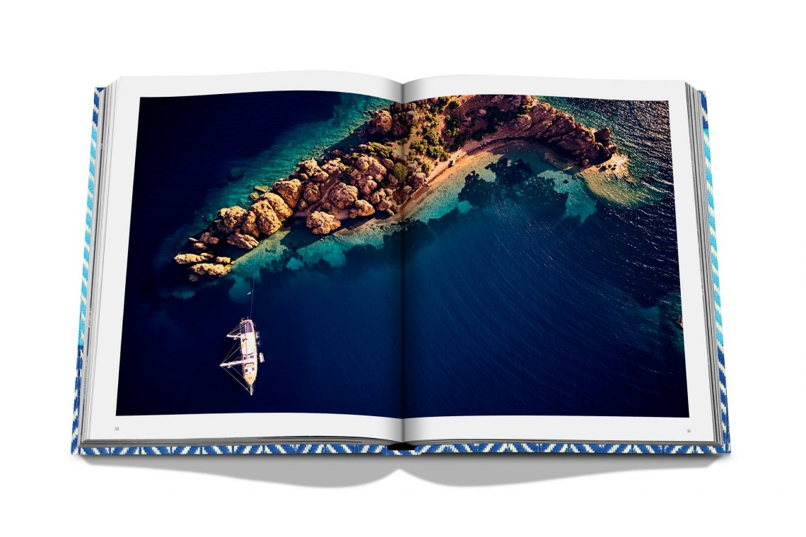 turquoise coast Turquoise Coast: The Travel Book For Your Summer Vacations  Turquoise Coast The Travel Book For Your Summer Vacations 6