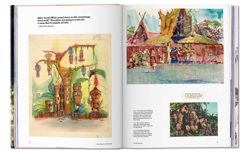Welcome to Disneyland: the World's Magic Megalopolis Welcome to Disneyland the World   s Magic Megalopolis 5