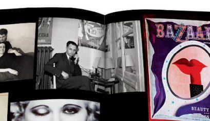 jean-michel frank Book Review: Jean-Michel Frank book review jean michel frank 409x237