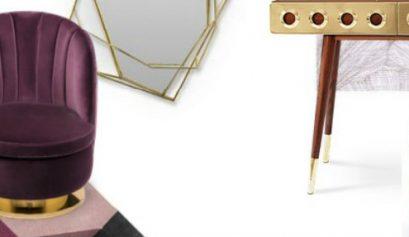 cassis color Cassis Color: The Design Trend Your Bedroom Needs cassis color design trend bedroom needs 409x237