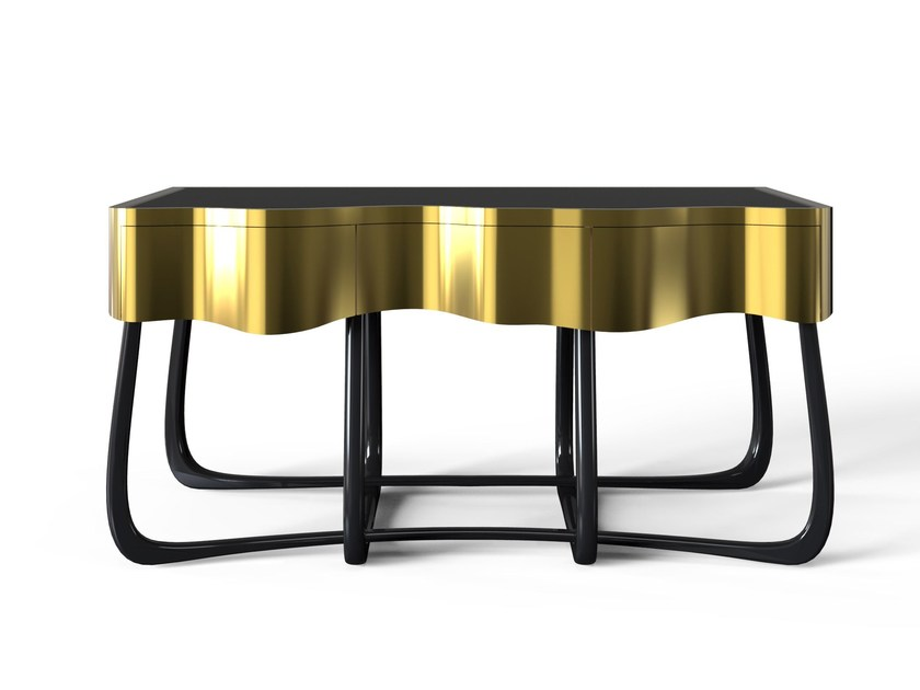 console table Discover Here How To Choose The Perfect Console Table discover choose perfect console table 6