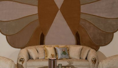 earth tones Earth TonesIs The Must-Have Trend For Your Interiors earth tones is must have trend interiors 409x237