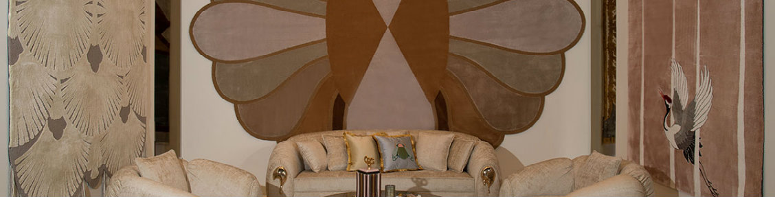 earth tones Earth Tones Is The Must-Have Trend For Your Interiors earth tones is must have trend interiors