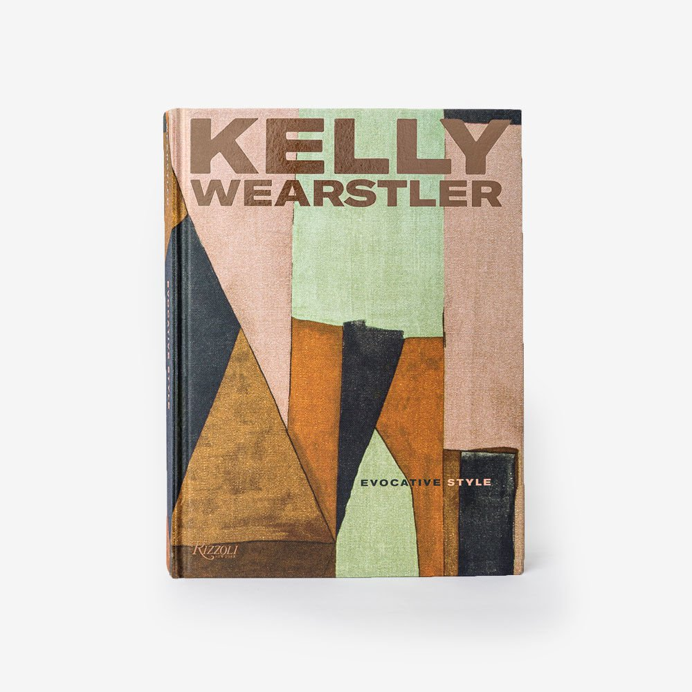 Kelly Wearstler: Evocative Style kelly wearstler Kelly Wearstler: Evocative Style kelly wearstler evocative style 2