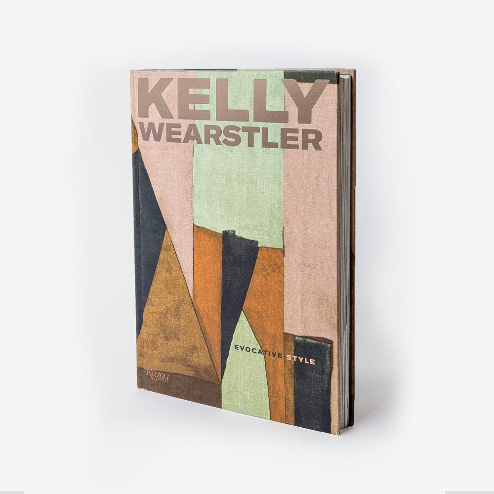 Kelly Wearstler: Evocative Style kelly wearstler Kelly Wearstler: Evocative Style kelly wearstler evocative style 3