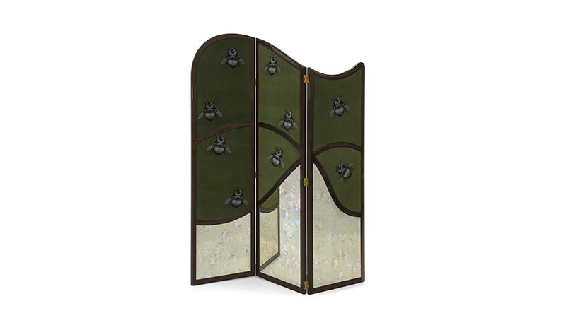 Mid-Century Furniture For Your Walk In Closet mid-century furniture Mid-Century Furniture For Your Walk In Closet mid century furniture walk closet 3 1