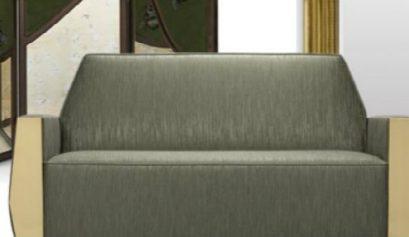 mid-century furniture Mid-Century Furniture For Your Walk In Closet mid century furniture walk closet 409x237
