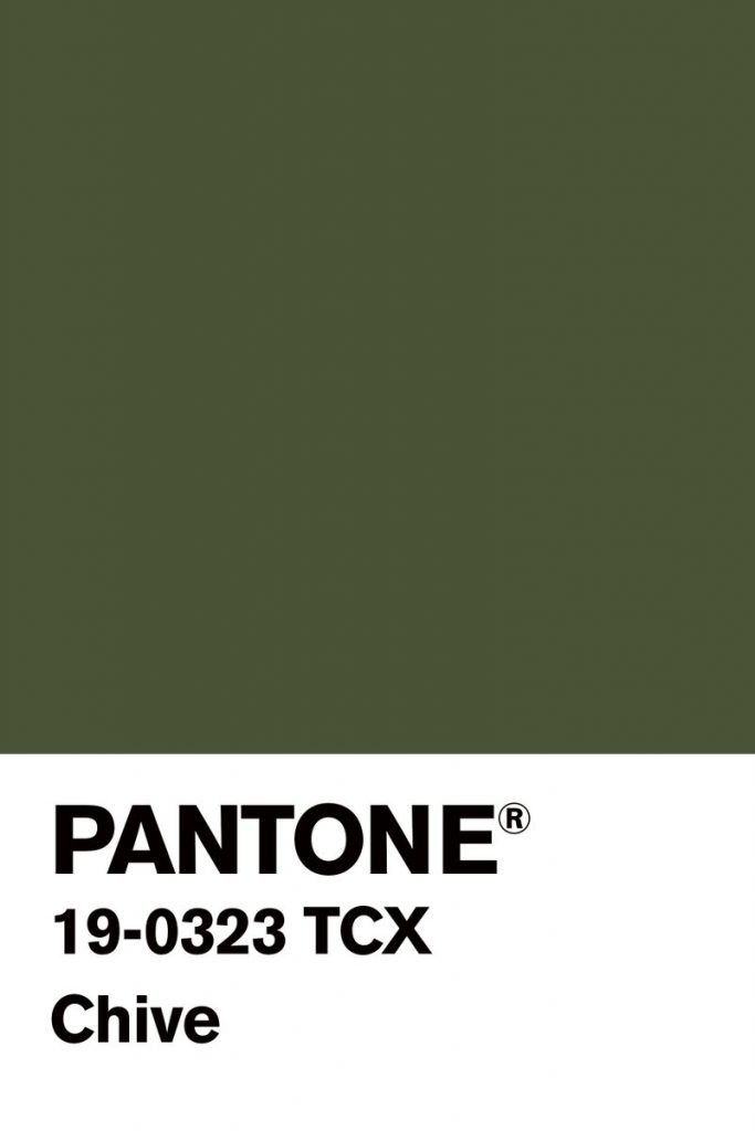 pantone color inspirations Pantone Color Inspirations: NYC Fashion Week 2020 pantone color inspirations nyc fashion week 2020 1
