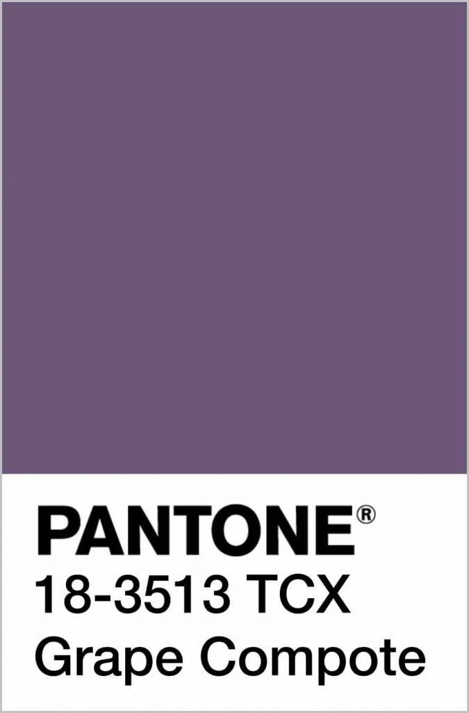 pantone color inspirations Pantone Color Inspirations: NYC Fashion Week 2020 pantone color inspirations nyc fashion week 2020 11