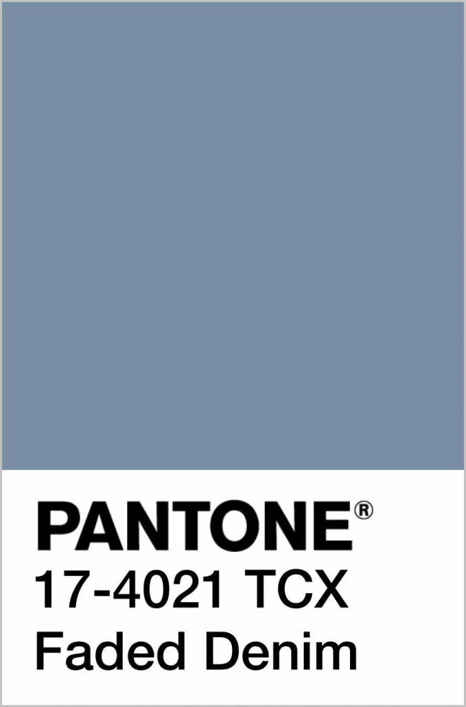 pantone color inspirations Pantone Color Inspirations: NYC Fashion Week 2020 pantone color inspirations nyc fashion week 2020 6 1