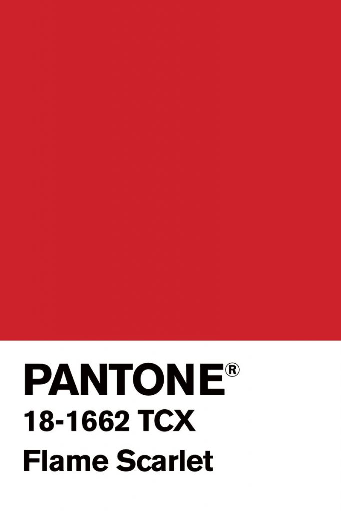 pantone color inspirations Pantone Color Inspirations: NYC Fashion Week 2020 pantone color inspirations nyc fashion week 2020 9