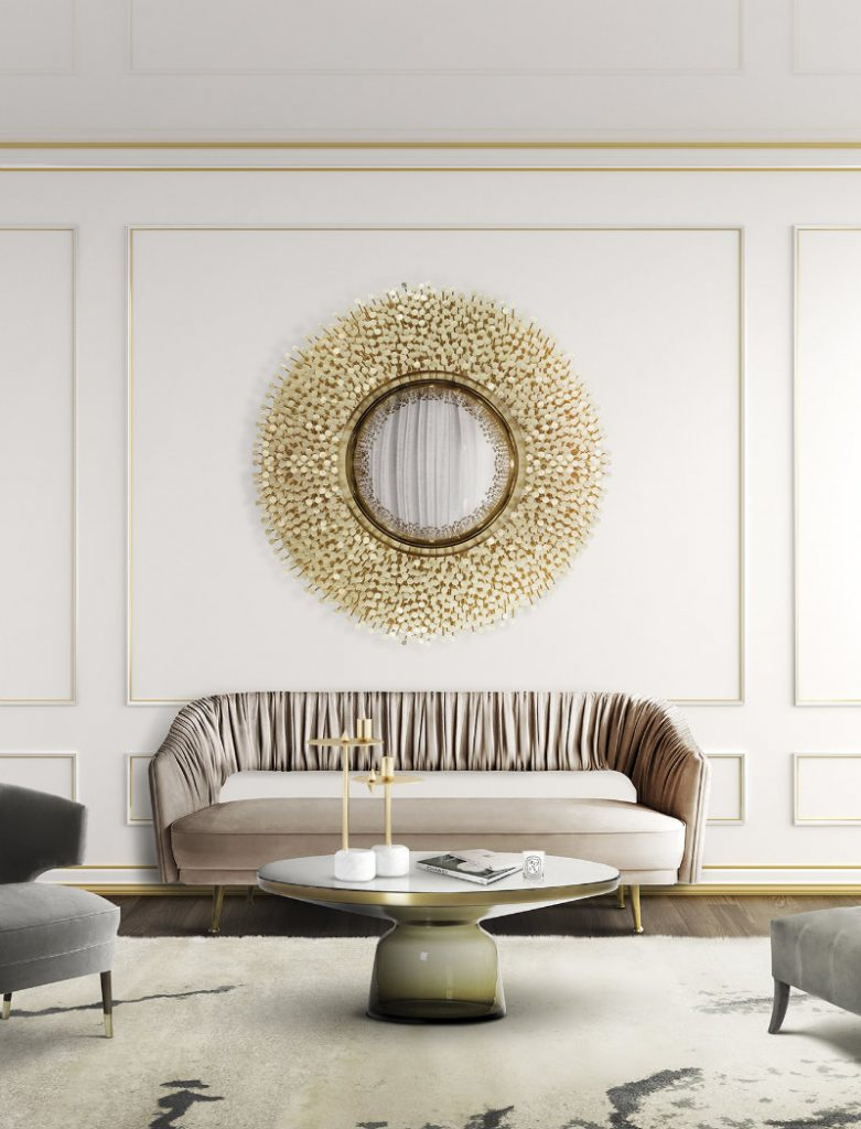 Glamorous Living Room Designs With Gold Accents  gold accents Glamorous Living Room Designs With Gold Accents  Glamorous Living Room Designs With Gold Accents 4