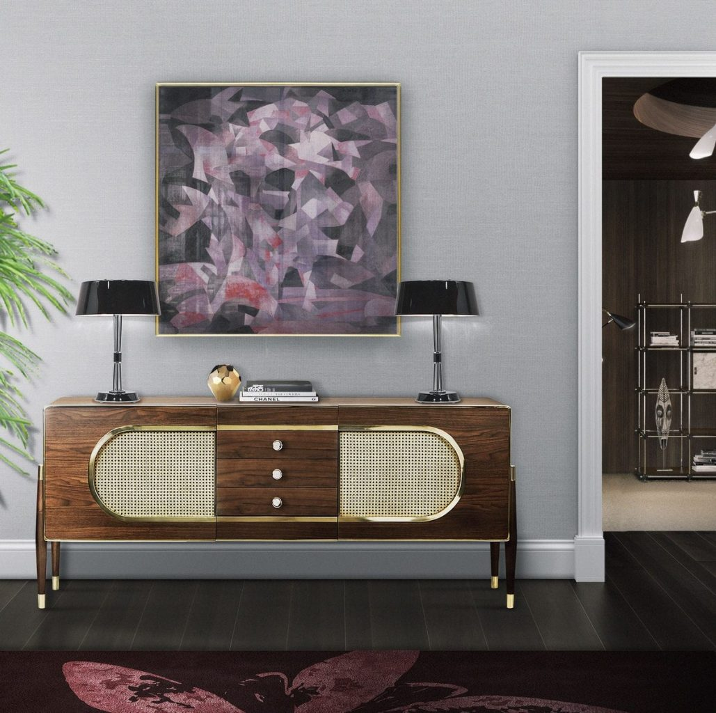 Art Deco: The Mid-Century Trend Your Living Room Needs art deco Art Deco: The Mid-Century Trend Your Living Room Needs art deco the mid century trend living room needs 2