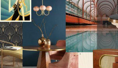 art deco Art Deco: TheMid-Century Trend Your Living Room Needs art deco the mid century trend living room needs 409x237