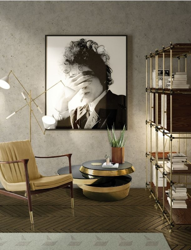 Art Deco: The Mid-Century Trend Your Living Room Needs art deco Art Deco: The Mid-Century Trend Your Living Room Needs art deco the mid century trend living room needs 6