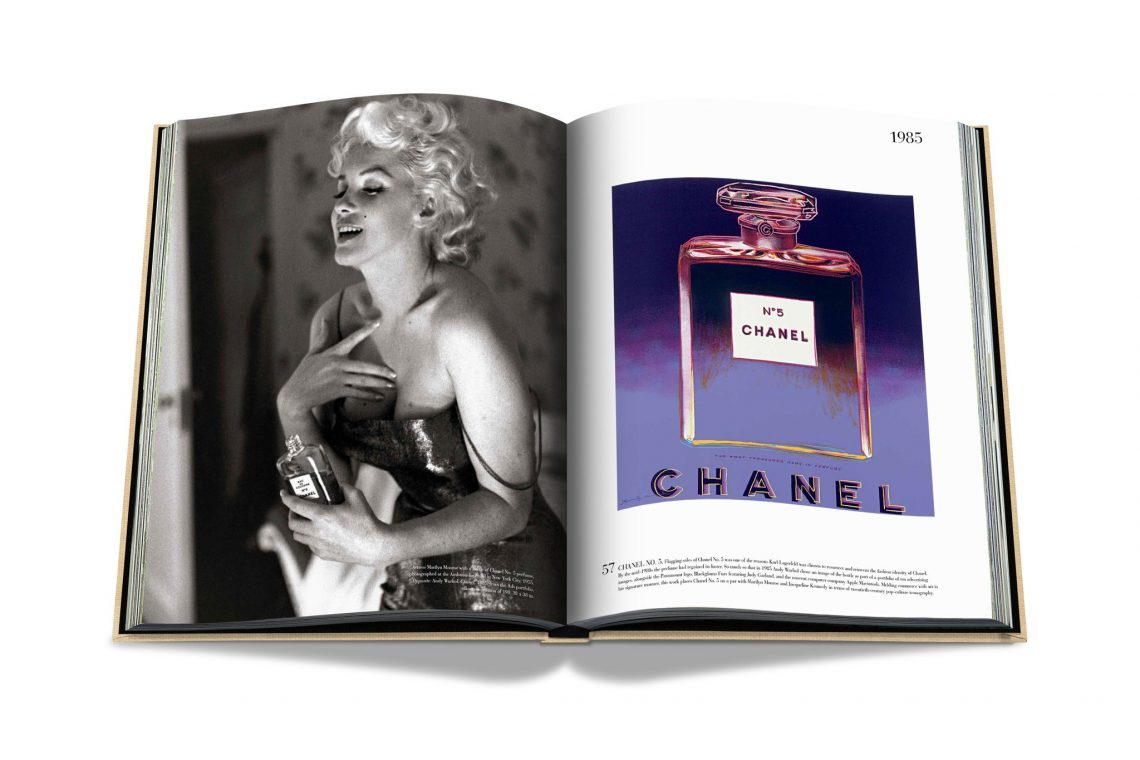 Chanel: The Impossible Collection chanel Chanel: The Impossible Collection chanel impossible collection 3