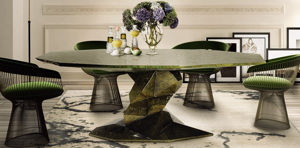 Discover Here How To Choose The Perfect Dining Table dining table Discover Here How To Choose The Perfect Dining Table discover here how choose perfect dining table 1