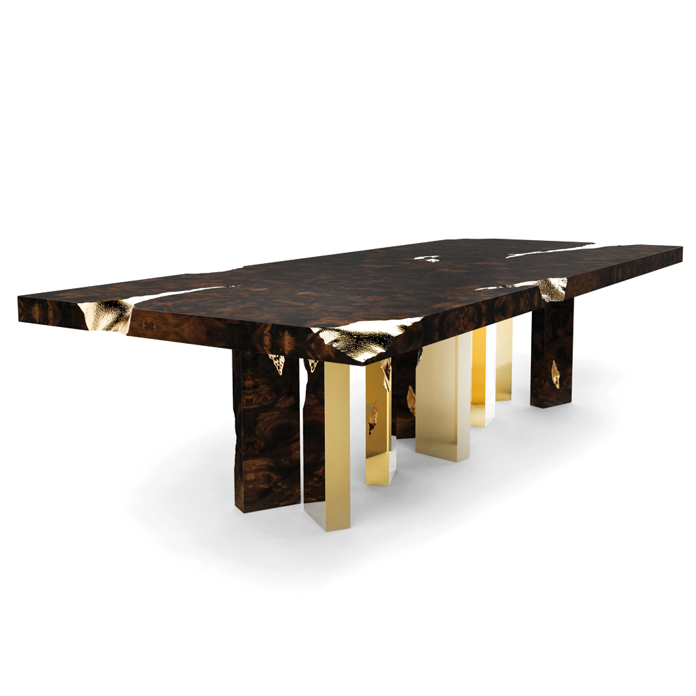 dining table Discover Here How To Choose The Perfect Dining Table discover here how choose perfect dining table 4