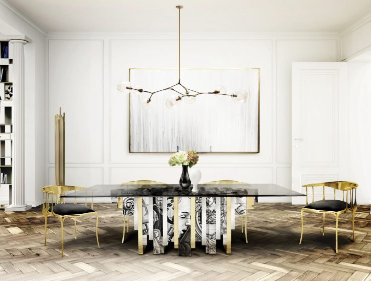 Discover Here How To Choose The Perfect Dining Table dining table Discover Here How To Choose The Perfect Dining Table discover here how choose perfect dining table 5
