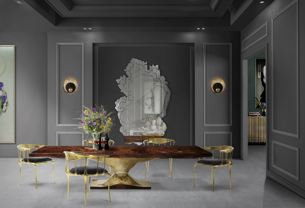 Discover Here How To Choose The Perfect Dining Table dining table Discover Here How To Choose The Perfect Dining Table discover here how choose perfect dining table 7