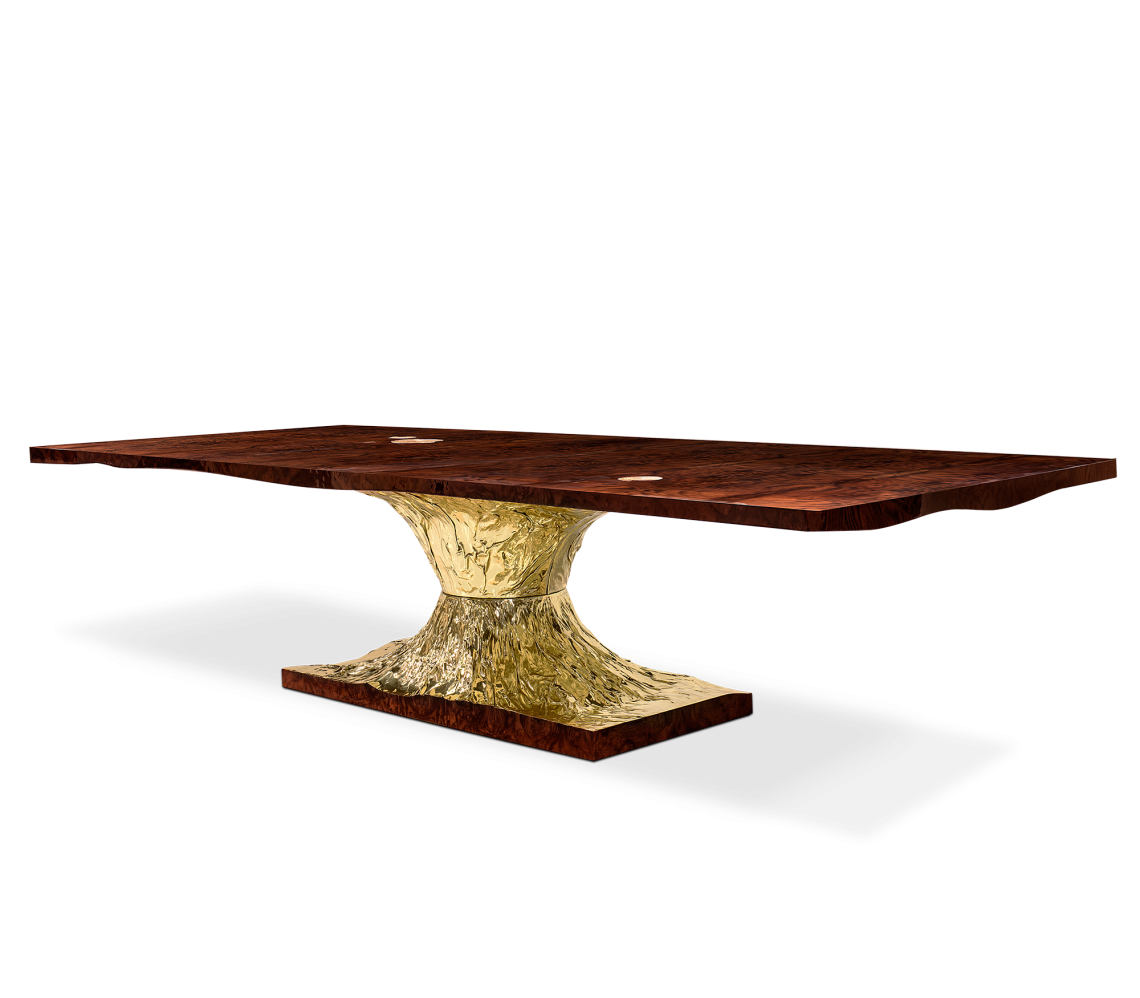 dining table Discover Here How To Choose The Perfect Dining Table discover here how choose perfect dining table 8