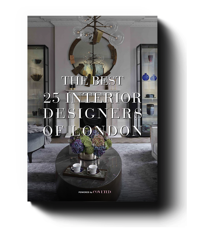 best interior designers The Ebook You Need: The Best Interior Designers Of Moscow ebook need best interior designers london 1 1